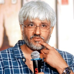 Vikram Bhatt Biography, Age, Height, Weight, Family, Caste, Wiki & More