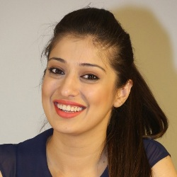 Raai Laxmi Biography, Age, Height, Weight, Boyfriend, Family, Wiki & More