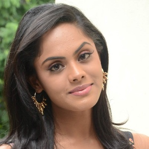 Karthika Nair Biography, Age, Height, Weight, Boyfriend, Family, Wiki & More