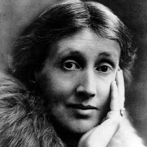 Virginia Woolf Biography, Age, Death, Husband, Children, Family, Wiki & More