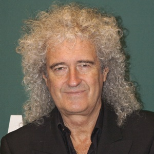 Brian May Biography, Age, Height, Weight, Family, Wiki & More