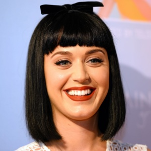 Katy Perry Biography, Age, Height, Weight, Boyfriend, Family, Wiki & More