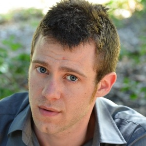 Bug Hall Biography, Age, Height, Weight, Family, Wiki & More