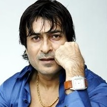 Sharad Kapoor Biography, Age, Height, Weight, Family, Caste, Wiki & More
