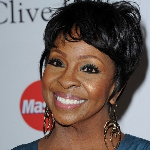 Gladys Knight Biography, Age, Height, Weight, Family, Wiki & More