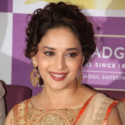 Madhuri Dixit Biography, Age, Husband, Children, Family, Caste, Wiki & More