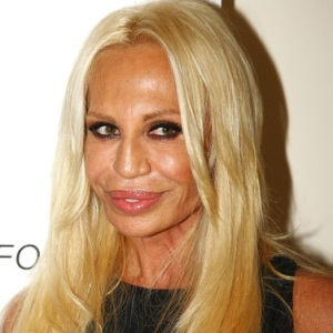 Donatella Versace Biography, Age, Height, Weight, Family, Wiki & More