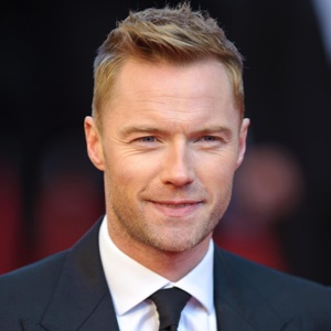 Ronan Keating Biography, Age, Height, Weight, Family, Wiki & More