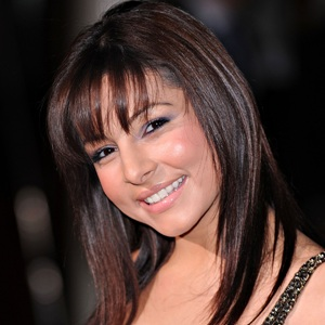 Roxanne Pallett Biography, Age, Height, Weight, Family, Wiki & More