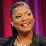 Queen Latifah Biography, Age, Height, Weight, Family, Wiki & More