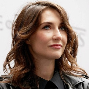 Carice Van Houten Biography, Age, Height, Weight, Family, Wiki & More