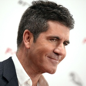 Simon Cowell Biography, Age, Height, Weight, Family, Wiki & More