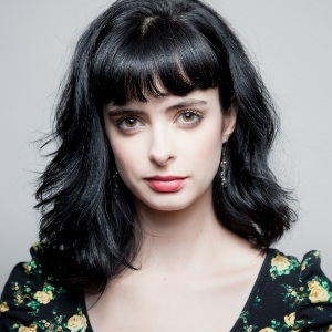 Krysten Ritter Biography, Age, Height, Weight, Family, Wiki & More
