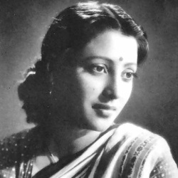 Suchitra Sen Biography, Age, Death, Height, Weight, Family, Wiki & More
