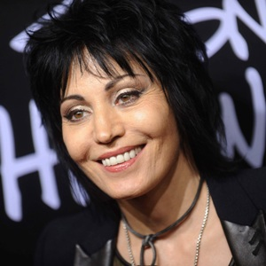 Joan Jett Biography, Age, Height, Weight, Family, Wiki & More