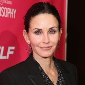 Courteney Cox Biography, Age, Height, Weight, Family, Wiki & More