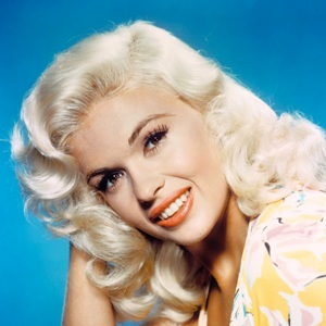 Jayne Mansfield Biography, Age, Death, Height, Weight, Family, Wiki & More
