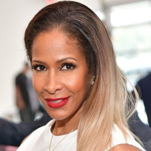 Sheree Whitfield Biography, Age, Height, Weight, Family, Wiki & More