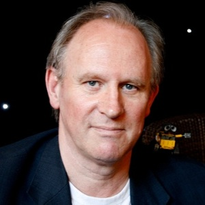 Peter Davison Biography, Age, Height, Weight, Family, Wiki & More
