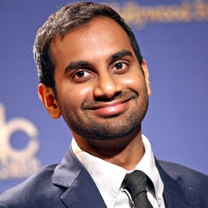 Aziz Ansari Biography, Age, Height, Weight, Family, Wiki & More