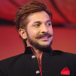 Terence Lewis Biography, Age, Wife, Children, Family, Caste, Wiki & More