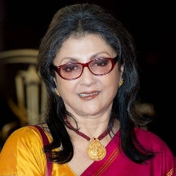 Aparna Sen Age, Husband, Daughter, Family, Biography & More