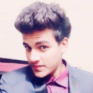 Rahul Chahar Biography, Age, Height, Weight, Family, Caste, Wiki & More