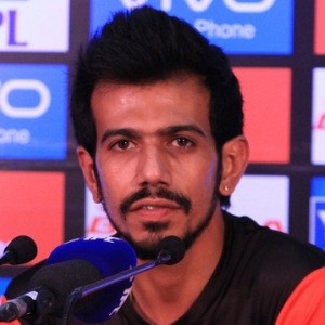 Yuzvendra Chahal Biography, Age, Height, Weight, Fiance, Family, Facts, Caste, Wiki & More