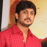 Ajay Rao (Kannada Actor) Height, Age, Family, Caste, Wiki & More