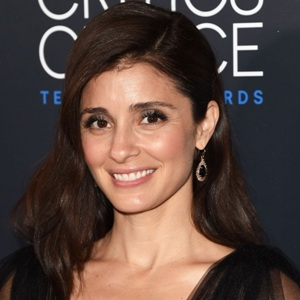 Shiri Appleby Biography, Age, Husband, Children, Family, Wiki & More