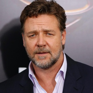Russell Crowe Biography, Age, Height, Weight, Family, Wiki & More