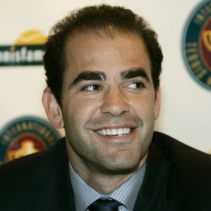 Pete Sampras Biography, Age, Height, Weight, Family, Wiki & More