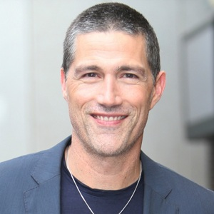 Matthew Fox Biography, Age, Height, Weight, Family, Wiki & More