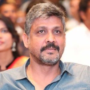Sampath Raj Biography, Age, Height, Weight, Family, Caste, Wiki & More