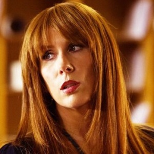 Catherine Tate Biography, Age, Height, Weight, Family, Wiki & More
