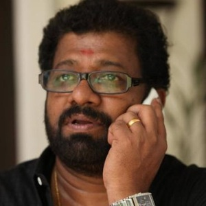 V. M. Vinu Biography, Age, Height, Weight, Family, Caste, Wiki & More