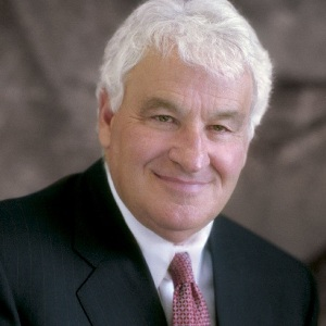 Tom Golisano Biography, Age, Height, Weight, Family, Wiki & More