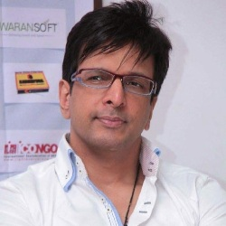 Javed Jaffrey Biography, Age, Height, Wife, Childen, Family, Facts, Wiki & More