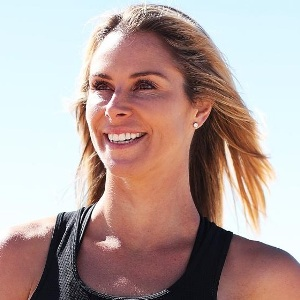 Candice Warner Biography, Age, Height, Weight, Family, Wiki & More