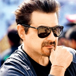 Sanjay Kapoor Biography, Age, Wife, Children, Family, Caste, Wiki & More