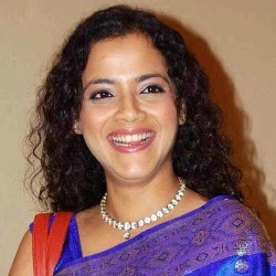 Gauri Karnik Biography, Age, Husband, Children, Family, Caste, Wiki & More