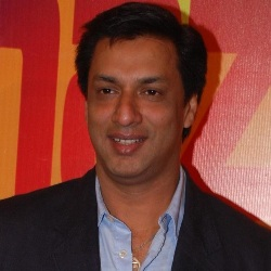 Madhur Bhandarkar Biography, Age, Height, Weight, Family, Caste, Wiki & More