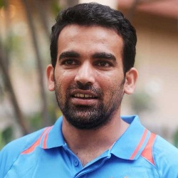 Zaheer Khan Biography, Age, Wife, Children, Family, Caste, Wiki & More