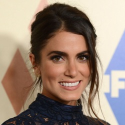 Nikki Reed Biography, Age, Height, Weight, Family, Wiki & More