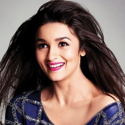 Alia Bhatt Biography, Age, Height, Weight, Boyfriend, Family, Wiki & More