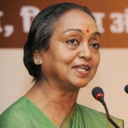 Meira Kumar Biography, Age, Husband, Children, Family, Caste, Wiki & More