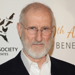 James Cromwell Biography, Age, Height, Weight, Family, Wiki & More
