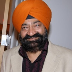 Jaspal Bhatti Biography, Age, Death, Height, Weight, Family, Caste, Wiki & More