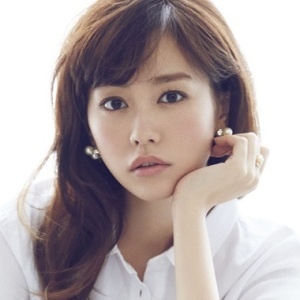 Mirei Kiritani Biography, Age, Height, Weight, Family, Wiki & More