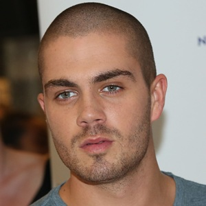Max George Biography, Age, Height, Weight, Family, Wiki & More
